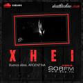 DTMIX085 - XHEI [Buenos Aires, ARGENTINA]