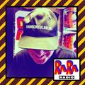 RADIO CIRCULAIR @ RARARADIO 13-08-2020