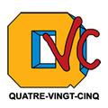 QVC Motion Bristol