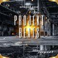Ben Projekt @ Projekt Beats Episode 050 Special