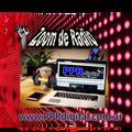 ZOOM DE RADIO