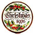 SFC Home Christmas Special 1976