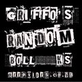 GRIFFO'S RANDOM BOLL**KS - LIVE ON DEEP VIBES RADIO - JAN 30 2021