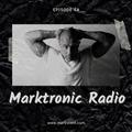 Marktronic Radio - Episode 44 - Tech house