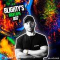 Blighty's Mixtape.007 // R&B, Hip Hop, House & Pop // Instagram: @djblighty