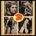 Trojan Records Let The Music Play