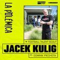 Polacy, którzy mogą zrobić duże kariery. Jacek Kulig