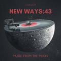 Chawer - New WaYs:43