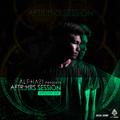 ALPHA21 - AFTR:HRS EP21