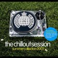 Ministry Of Sound - The Chillout Session Summer Collection 2003