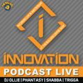 Innovation Podcast Ep75