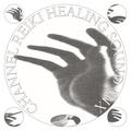 Channel Reiki Healing Sound Mix by Lauren Breitbart