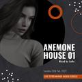 ANEMONE HOUSE 01 - LuNa @ Bruin for Circle SL