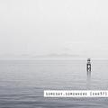 Si - Someday, Somewhere [enr37]