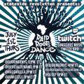 2021-07-01 Raid Roots Dance