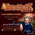 """Algunos cuentos de """"Cantar de ciegos"""" de Carlos Fuentes"""