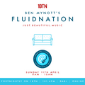 Fluidnation | The Sunday Sessions | 36 | 1BTN