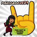 Maxigrove29