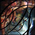 [Musicophilia] - Various - 'Old Souls, Part XVI: January to June, Twenty Twenty-One' (2021)