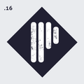 Pargueland Playlist #16: Clayton Kolbinger (Maths Balance Volumes / USA)