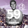 Tommyboy presents Housematic - Street Parade Edition