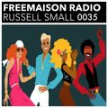 FM035 - Disco House Mix