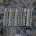REMEMBER M(ix)E