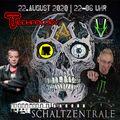 Technology vs. Hard-Virus @ Bass von Zart bis Hart 22.08.2020