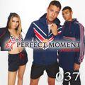 PERFECT MOMENT 037 @ ALEX KENTUCKY
