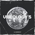 Vibeology Set 05