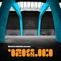 Blastek Productions presents Teksuo #02