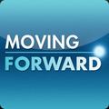 Moving Forward (Part 2)