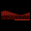 DESKAI Guest Mix - Vital Habits Show - Bassdrive Radio 29.08.16