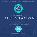 Fluidnation | Soho Radio | 18