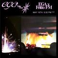 EGA Takeover w/ EGA x Fritto FM