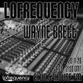 Lofrequency with Wayne Brett 28-11-20