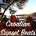 Croatian Sunset Beats