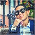 Soul Cool Records - DiscoTwitter Guest Mix