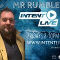 Intent Live 13-11-2020