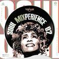 DJ TOPHAZ - SOUL MIXPERIENCE 02