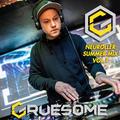 NeuRoller Summer Mix vol.1 2020