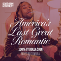 America's Last Great Romantic: 100% Ty Dolla $ign - Mixed by Tom Lea