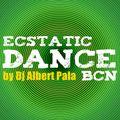 Silent Ecstatic dance 13//05//2018