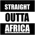 AwESoME AFrOBeAT StraighT OuTTa AfRiCA