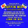 ~ DJ MARVEL'S CUFFIN SET ~ 2 HOURS OF R&B VIBES ~