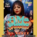 Amapiano mix 2021,Live Set 4 - DJ PEREZ