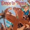 DANCE TO TRANCE VOL.35