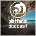 "Platform Podcast Bonus - Versatile presents: ""Summer Horizontal"""