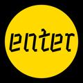 Enter_41