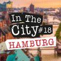 In The City #18 Hamburg